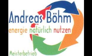 Heizungs- und Lüftungsbau Böhm