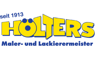 Bild zu Hölters GmbH in Lank Latum Stadt Meerbusch