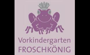 Bild zu Froschkönig in Düsseldorf