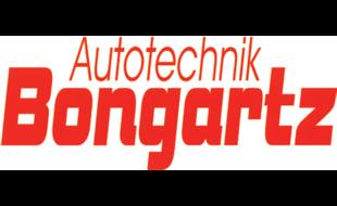 Bild zu Autotechnik Bongartz in Kempen