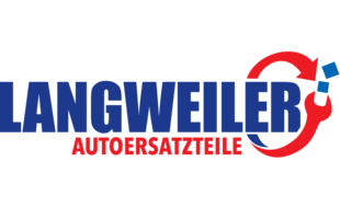 Bild zu Autoteile Langweiler in Viersen