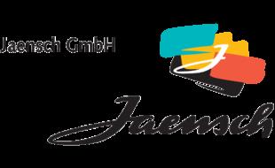 Bild zu Jaensch GmbH in Düsseldorf