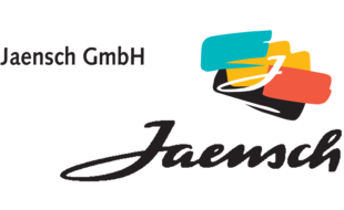 Jaensch GmbH