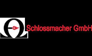 Bild zu Schloßmacher GmbH in Grevenbroich