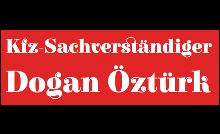 KfZ-Sachverständiger Dogan Öztürk