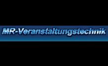MR Veranstaltungstechnik Markus Reinshagen