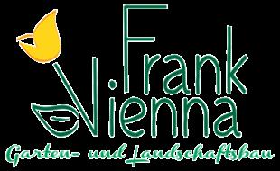 Bild zu Garten und Landschaftsbau Frank Vienna in Moers