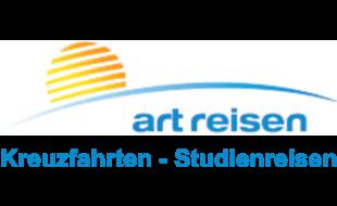 Bild zu ART-Reisen GmbH in Mettmann