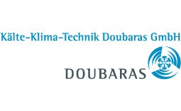 Doubaras GmbH