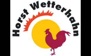 Bild zu Malerbetrieb Wetterhahn in Krefeld