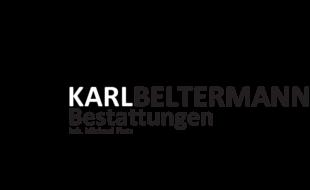 Bild zu Beltermann Karl Bestattungen in Düsseldorf