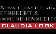 Bild zu Look, Claudia in Krefeld