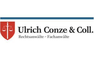 Bild zu Conze & Collegen in Willich