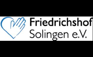 Friedrichshof Solingen e.V.