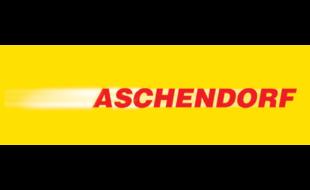 Bild zu Aschendorf Möbelspedition und Lagerhaus GmbH in Holzheim Stadt Neuss