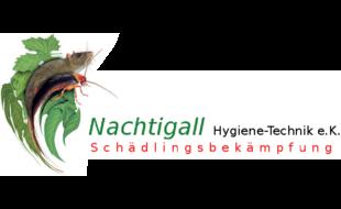 Nachtigall Hygiene-Technik e.K.