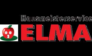 Bild zu Hausmeisterservice-Elma in Remscheid