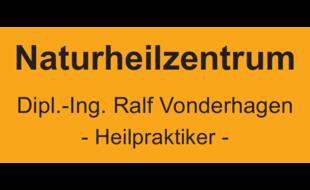 Bild zu Naturheilzentrum Ralf Vonderhagen in Hochdahl Stadt Erkrath