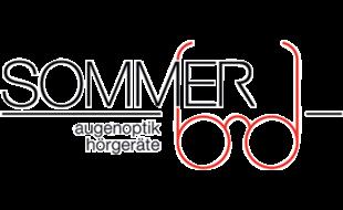 Sommer Hörgeräte Sommer Stephan