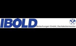 Ibold Bedachungen GmbH