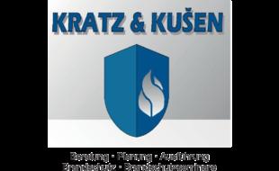 Kratz & Kusen