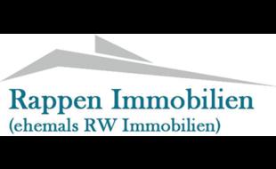 Bild zu Rappen Immobilien in Rheinberg