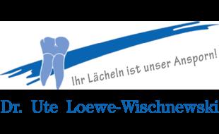 Loewe-Wischnewski Wischnewski