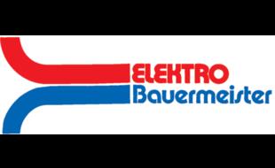 Bild zu Elektro Bauermeister in Moers
