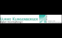 Klingenberger