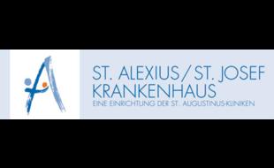 St. Alexius - St. Josef Krankenhaus