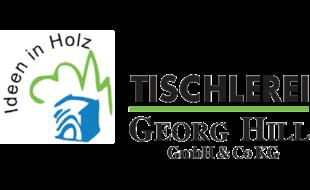 Bild zu Tischlerei Georg Hill GmbH & Co.KG in Langenfeld im Rheinland