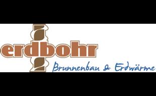 Erdbohr und Handel GmbH
