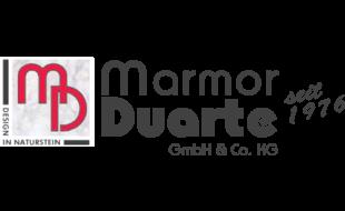Duarte Marmor