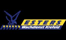 Wachdienst Krefeld, Wilhelm Esters GmbH