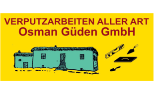 Osman Güden GmbH
