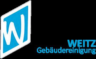 Bild zu Gebäudereinigung Weitz in Wuppertal