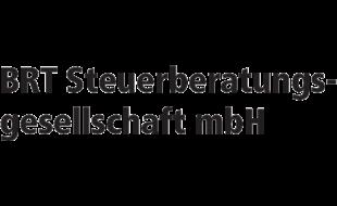 Bild zu BRT Steuerberatungsgesellschaft mbH in Düsseldorf