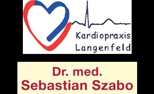 Szabo Dr. med. Sebastian
