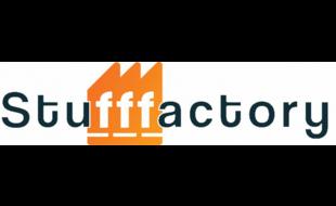 Bild zu Stufffactory GmbH in Viersen