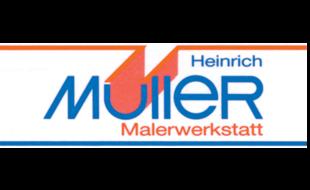 Bild zu Heinrich Müller in Remscheid
