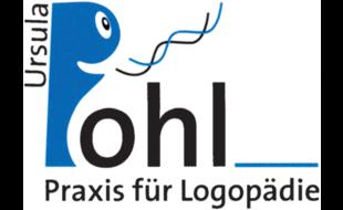 Bild zu Logopädie Pohl Ursula in Krefeld