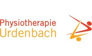Physiotherapie Urdenbach