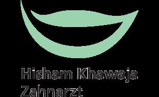 Bild zu Khawaja Hisham Zahnarztpraxis in Düsseldorf