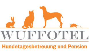 Bild zu Wuffotel in Kapellen Stadt Grevenbroich