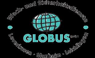 Wach- und Sicherheitsdienste GLOBUS GmbH