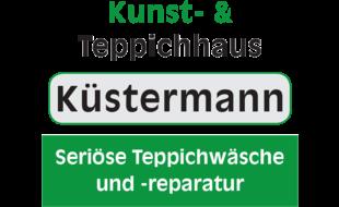 Kunst u. Teppichhaus Küstermann