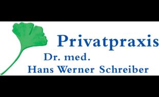 Bild zu Privatpraxis Dr. med. Hans Werner Schreiber - Facharzt für Orthopädie in Wesel