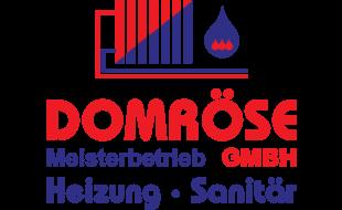 Domröse GmbH