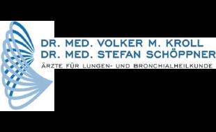 Dr. med. Volker Kroll und Dr. med. Stefan Schöppner
