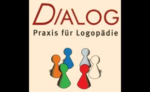 Bild zu Dialog in Wuppertal